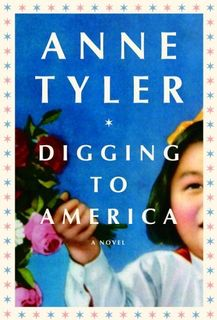 Digging to America